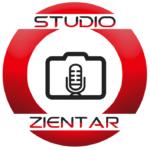 StudioZientar