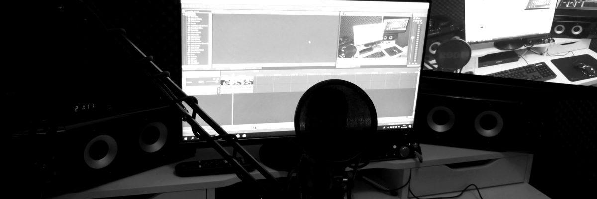 studio zientar studio